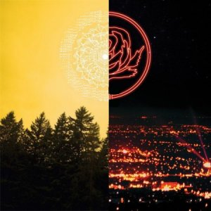 The Decemberists - The King Is Dead (2011) + Ryan Adams & The Cardinals - Cardinals III / IV (2010)