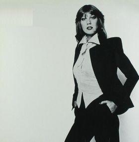 Maggie MacNeal - Amsterdam (1979)