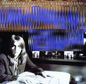 Kevn Kinney – MacDougal Blues (1990)