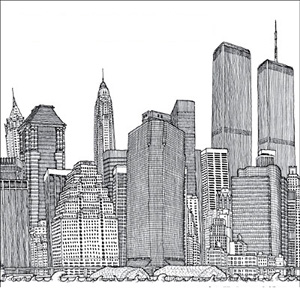 Beastie Boys - To the 5 Boroughs (2004)