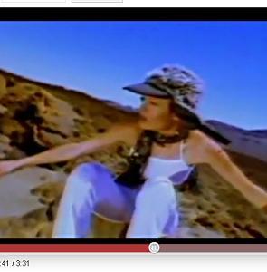 Sash! - Ecuador (1997)