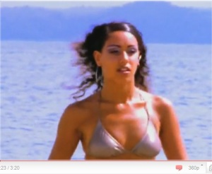 Vengaboys - To Brazil (1997)