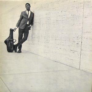 Joe Henderson - Page One (1963)