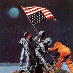 Canned Heat - Future Blues (1970)