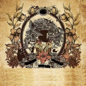 Kaizers Orchestra - Violeta Violeta Volume I (2011)