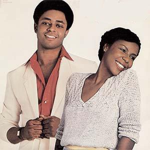 René & Angela - René & Angela (1980)