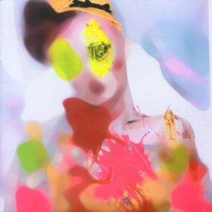 Marianne Faithfull – Kissin Time (2002)