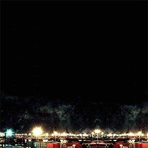 Ignite - Our Darkest Days (2006)