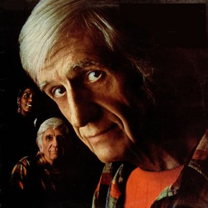 The Gil Evans Orchestra - The Gil Evans Orchestra Plays the Music of Jimi Hendrix (1974)