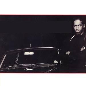 Derek B. - Bullet from a Gun (1988)