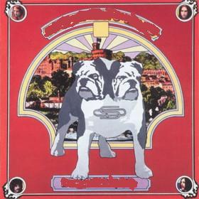 Status Quo - Dog of Two Head (1971)