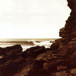 Polygon Window - Surfing On Sine Waves (1993)
