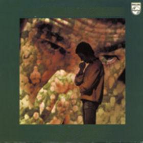 Raymond van het Groenewoud - Ik Doe Niet Mee (1975)