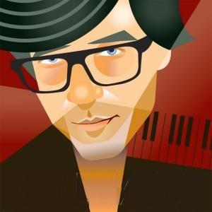 Various Artists - Giel Jazz (2011)
