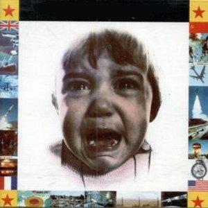Paul Hardcastle - No Winners (1988)