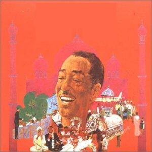 Duke Ellington - Far East Suite (1967)