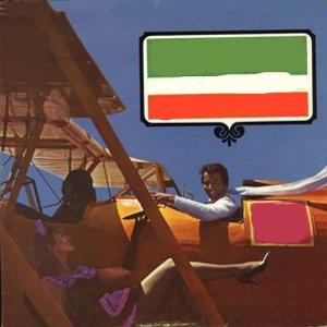 Herb Alpert & The Tijuana Brass - Going Places (1965)