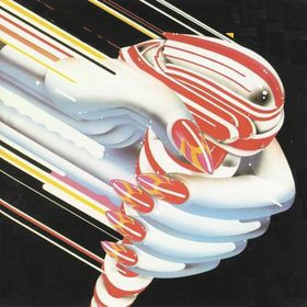 Judas Priest - Turbo (1986)