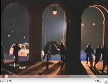 Ween - Freedom of '76 (1995)