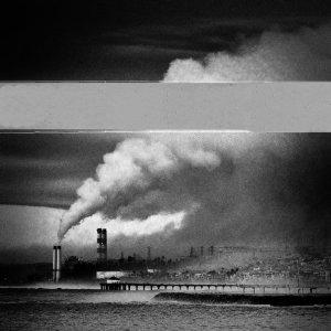 The Black Pacific - The Black Pacific (2010)