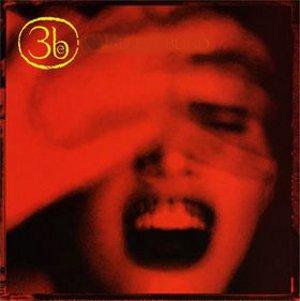 Third Eye Blind - Third Eye Blind (1997)