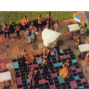 Fay Lovsky - Sound on Sound / Confetti (1981)