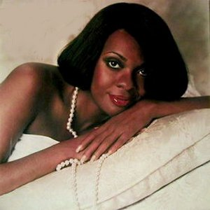 Thelma Houston - The Devil in Me (1977)