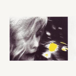 Emmylou Harris - Wrecking Ball (1995)