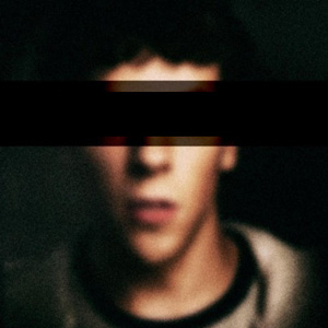 Trent Reznor and Atticus Ross - The Social Network (2010)