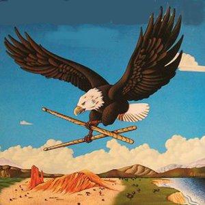Tony Williams - The Joy of Flying (1979)
