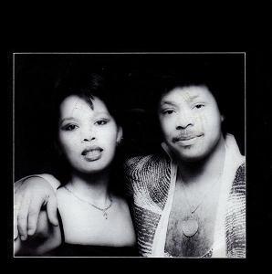 Tony Sherman & Julia Loko - Too Big For Words (1981)