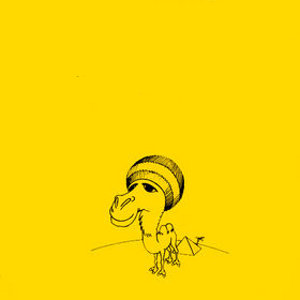 Jonathan Richman and the Modern Lovers - Egyptian Reggae (1977)