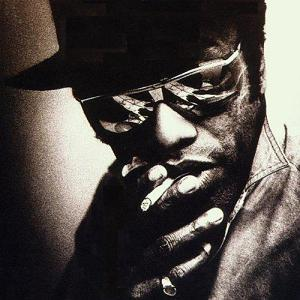 Bobby Womack - The Masters (1997)