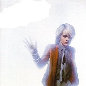 Japan - Quiet Life (1979)