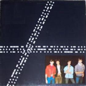 Klang - Dots and Dashes (1982)