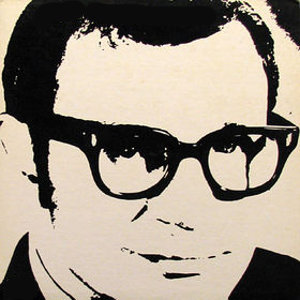 Cal Tjader - Sounds Out Burt Bacharach (1968)
