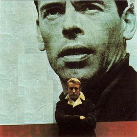 Rod McKuen - Rod McKuen Sings Jacques Brel (1968)
