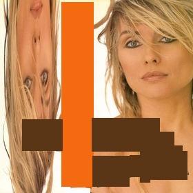 Debbie Harry - Def, Dumb & Blonde (Deborah Harry) (1989)