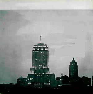 Ahmad Jamal – Jamal at the Penthouse (1959)