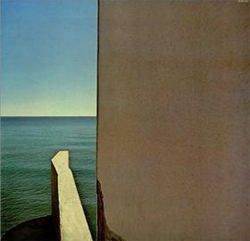 Pat Metheny - Watercolours (1977)
