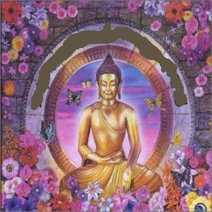 Various Artists - Buddha Beats (2001)