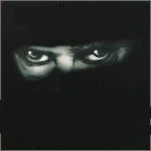 Vanilla Fudge - Mystery (1984)