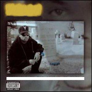 Yella - One mo nigga ta go (1996)