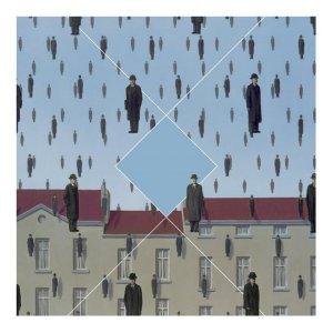 Racoon - Liverpool Rain (2011)