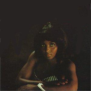 Carol Douglas - The Carol Douglas Album (1975)