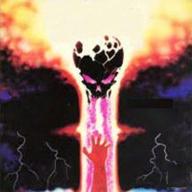 Destruction - Infernal Overkill (1985)