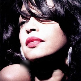 Sade - The Ultimate Collection (2011)