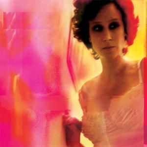 Katia B - Só deixo meu coração na mão de quem pode (2003)