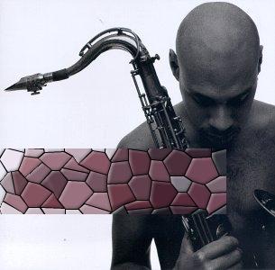 Joshua Redman - Freedom in the Groove (1996)