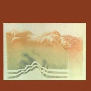Flairck - Gevecht Met de Engel (1980)